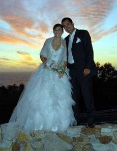http://2.bp.blogspot.com/_kID7-pNg1yk/SbiNpmjxavI/AAAAAAAABHU/kjCJL1y_Vo0/s400/Matrimonio%2520nikkei.jpg